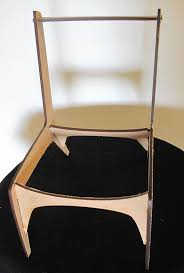 https://www.google.nl/search?q=enzo chair