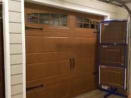 garage door repair rochester mn i29 for your spectacular inspirational home designing with garage door repair