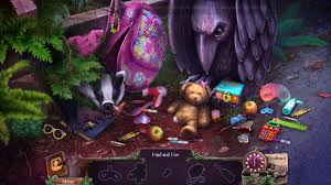 Solve mysteries, find the difference or even hidden numbers! Best Hidden Object Games Pc Gamer