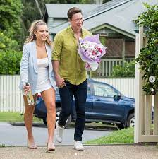 Abbie also said that her feelings for matt at the time were legit, and that when she said she loved. The Bachelor Abbie Chatfield Called A Putrid Dog By Online Trolls