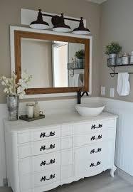 toilet lighting ideas. Amazing Bathroom Lighting Over Mirror Ideas For Toilet B