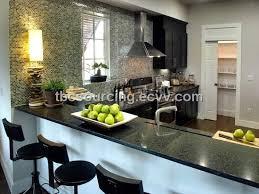 diamond black quartz countertops purchasing souring agent ecvv com purchasing service platform