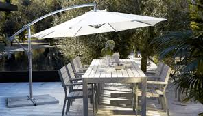 ikea outdoor patio furniture. Garden Furniture Wood Ikea   Source. The Outdoor Patio