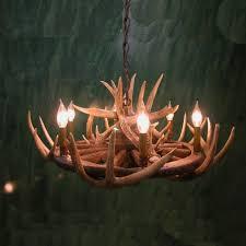 medium size of winning small wagon wheel chandelier downlights with mason jars ships jar diy archived