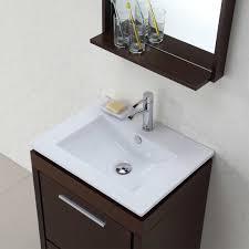 bathroom vanities phoenix az. Discount Bathroom Vanities Phoenix Vanity Art 60 Inch Set With Super White Wholesale Granite Countertops Az