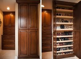 Good Best Luxury Shoe Cabinet Home Design Planning Fresh Under Luxury Shoe  Cabinet Home Improvement Part