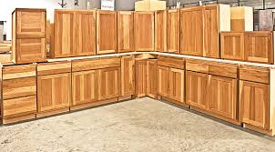 Hickory Wood Inspirations Reeds Custom Cabinets Hickory Wood Cabinets C7