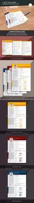 Resume Template Ai 100 Bästa Bilderna Om Resumes På Pinterest Coola Cv Kreativt Cv 87