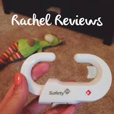 Safety 1st Cabinet Lock Rachel Reviews Safety 1st Cabinet Lock Brett Rachel