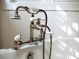 Country Bathroom Faucets Brass Bathroom Faucets Mybktouch Throughout Bathroom Faucets