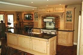 kitchen cabinets unfinished oak kitchen cabinets unfinished oak home depot unfinished kitchen unfinished oak kitchen cabinets