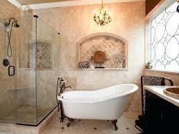 clawfoot tub bathroom ideas. Clawfoot Tub Bathroom Design Ideas Cool Designs E