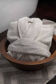 Tan Bathroom Rugs 17 Best Ideas About Bath Rugs On Pinterest Bath Mat Inspiration