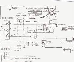 latest john deere 790 wiring diagram john deere 3020 wiring diagram Ford 8N Wiring Diagram latest john deere 790 wiring diagram john deere 3020 wiring diagram pdf on jd 790 with agnitum me in john deere 3020 wiring diagram pdf