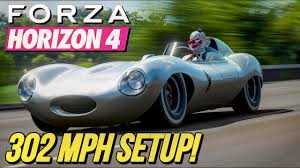 With the ability to sweep 261 mph, chiron can punch past just about anything in front of it. Fastest Car In Forza Horizon 4 Top 10 With Custom Tunes