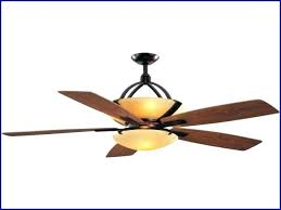 hampton bay ceiling fan 1yw2 manual best of hampton bay ceiling fan user manual bay ceiling