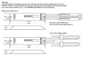 t5 ballast wiring diagram wiring diagram and schematic design images of t5 ballast wiring diagram wire inspirations