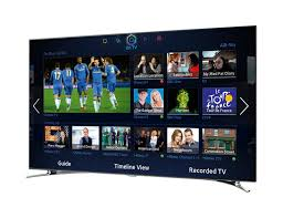 samsung tv 90 inch. right angle black samsung tv 90 inch o