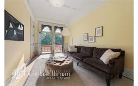 Condo In Park Slope. 315 Saint Johns Place #3A