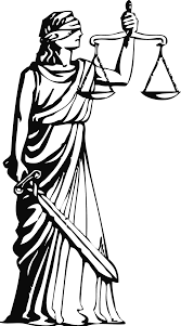 Image result for JUSTICE