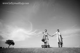 indian wedding maryland wedding chesapeake hyatt wedding dipti amit