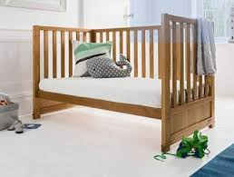 10 best cot mattresses for baby s beds