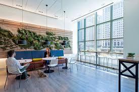 natural light office. Modren Light CDI Natural Light Exposure In Office T