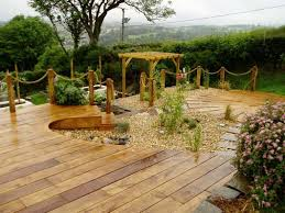 Small Picture Beach Garden After Landworks garden design and landscaping in