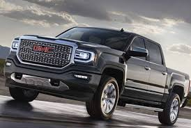 2018 chevrolet denali. brilliant chevrolet 2018 gmc sierra 1500 denali exterior throughout chevrolet denali