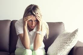 Imagini pentru bolnavii de schizofrenie