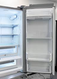 refrigerator only no freezer. door storage offers gallon-deep buckets that can be adjusted to a number of different refrigerator only no freezer