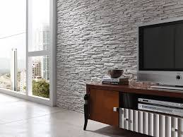 Small Picture Blog Exclusive And Modern Wall Unit Design Ideas Modern Tv Wall
