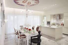Online Kitchen Cabinet Planner In Island Featuring Undermount Sinks Granite Benchtops Design