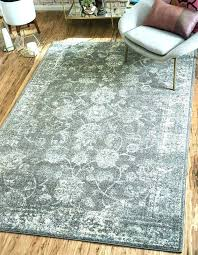 grey rug 8x10 grey area rug dark gray rug dark gray area rug dark gray area grey rug 8x10 solid gray