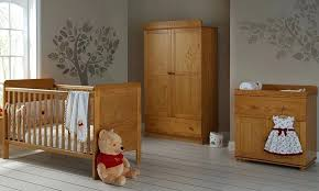 winnie the pooh bedroom set the pooh 3 piece country pine free delivery winnie the pooh