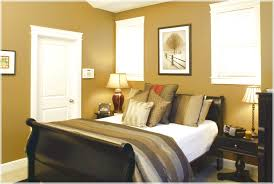 Small Basement Bedroom Ideas Perfect 7 Bedroom Ideas For Small Rooms