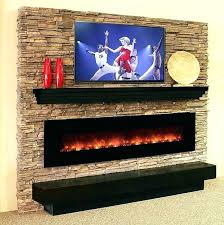 best electric fireplace wall mounted fireplaces wall mounted fireplace ideas chic and modern wall best electric fireplace