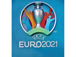 مسؤول سويسري: كأس أوروبا مرشحة للتجمع - جريدة الراية