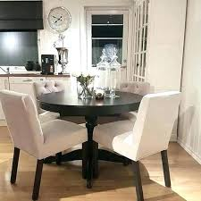 small dining table and chairs small dining room table sets eat in kitchen table sets excellent