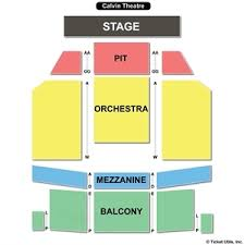 Calvin Theater Seating Chart Related Keywords Suggestions