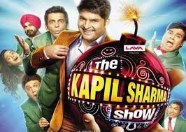 tv shows 2016 comedy. the kapil sharma show (comedy show) on sony tv - plot, timings \u0026 tv shows 2016 comedy