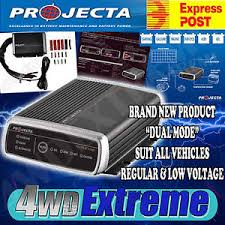 projecta idc25 dc dc dual purpose battery charger deep cycle projecta idc25 troubleshooting at Projecta Idc25 Wiring Diagram
