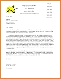 Sample Letter For Donations Cursive Letter G Pdf Charity Donation