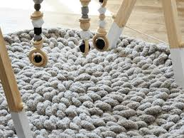 a quick crochet pattern for a baby rug make your own crochet play mat in