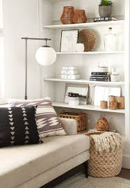 diy living room furniture. ISPYDIY_livingroommakeover6 ISPYDIY_livingroommakeover3 ISPYDIY_livingroommakeover1 Diy Living Room Furniture
