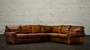 Coffee Table For Brown Leather Couch Coffetable Light Sofaal Western
