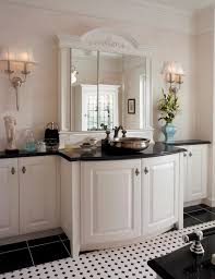 new england style bathroom cabinets. new england kitchen design center specializes in cabinet and bath design. serving monroe, trumbull, fairfield the surrounding style bathroom cabinets y