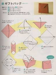 Best     Japanese origami ideas on Pinterest   no signup required   Origami  paper folding  Japanese doll and Origami flowers