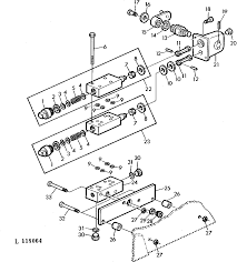 wiring diagram for a john deere the wiring diagram john deere 2755 wiring diagram john car wiring diagram wiring diagram