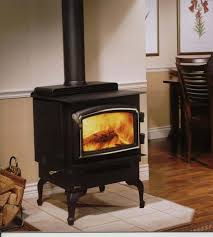Wood Stove Living Room Design Interior Design Fabulous Regency Wood Burning Stoves With